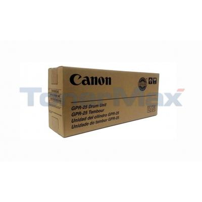 CANON IR2018 2030 GPR25 DRUM UNIT
